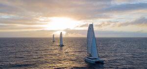 sail_to_raja_ampat