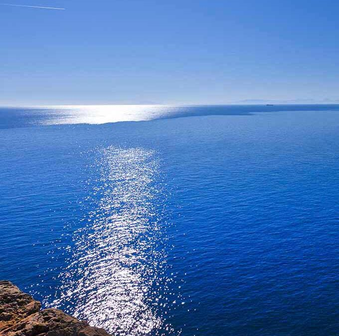 Aegean – 3 Cabin Vessel