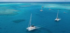Meridian Adventure Sail Club